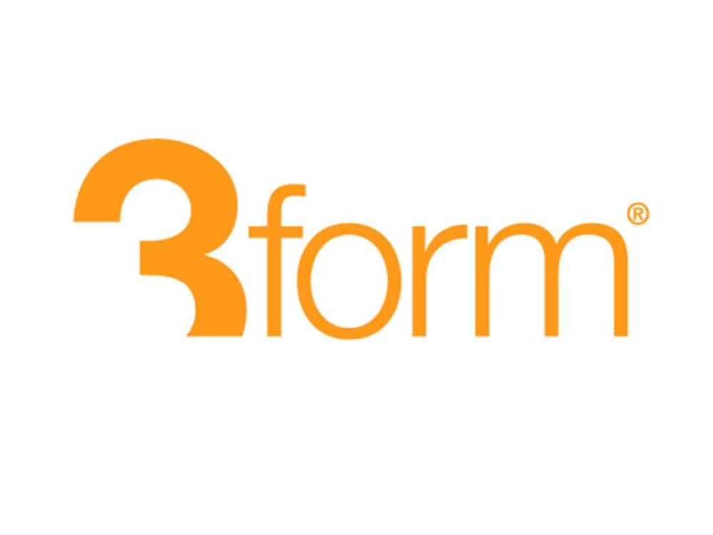 3form-logo.jpg