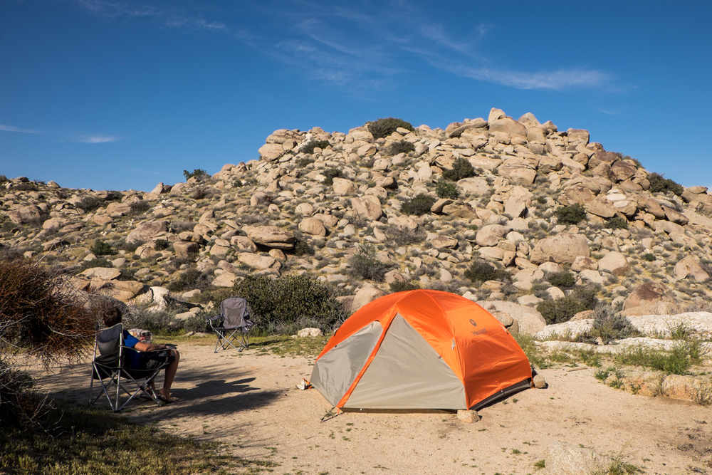 Anza Tent.jpg