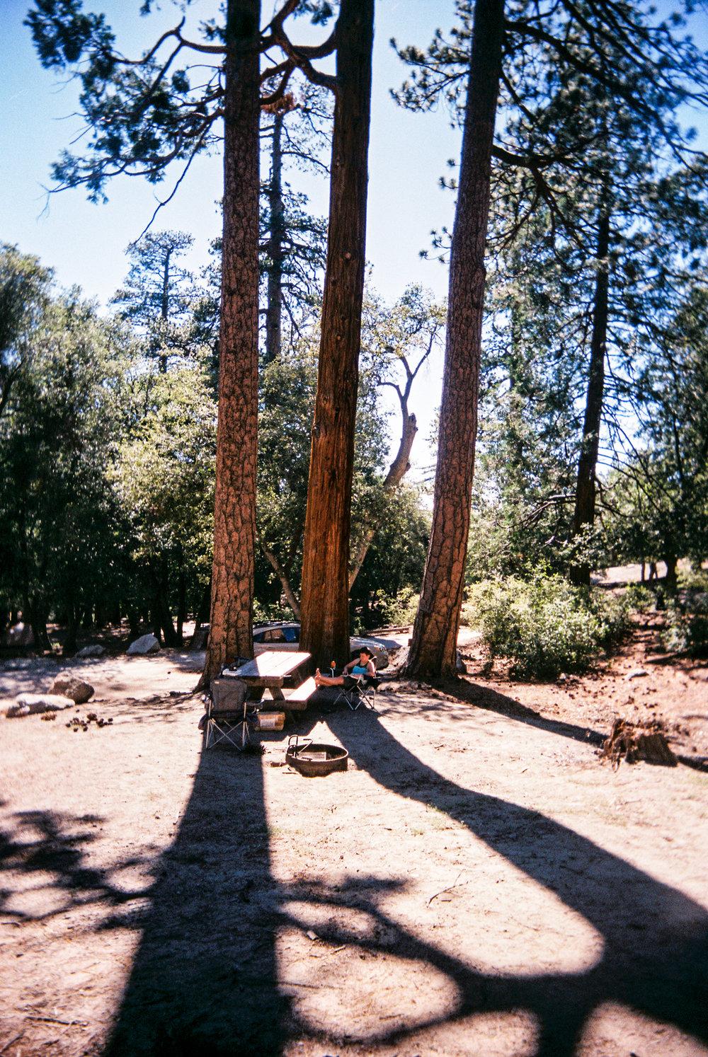 Posted 24 Idyllwild - camping.jpg
