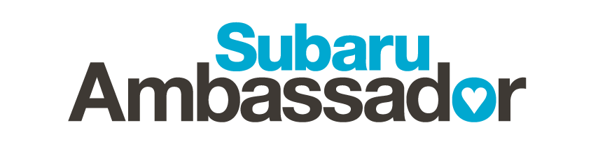 Subaru Ambassador Logo.png
