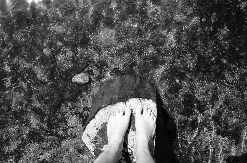 Manzanita Camp 06.jpg