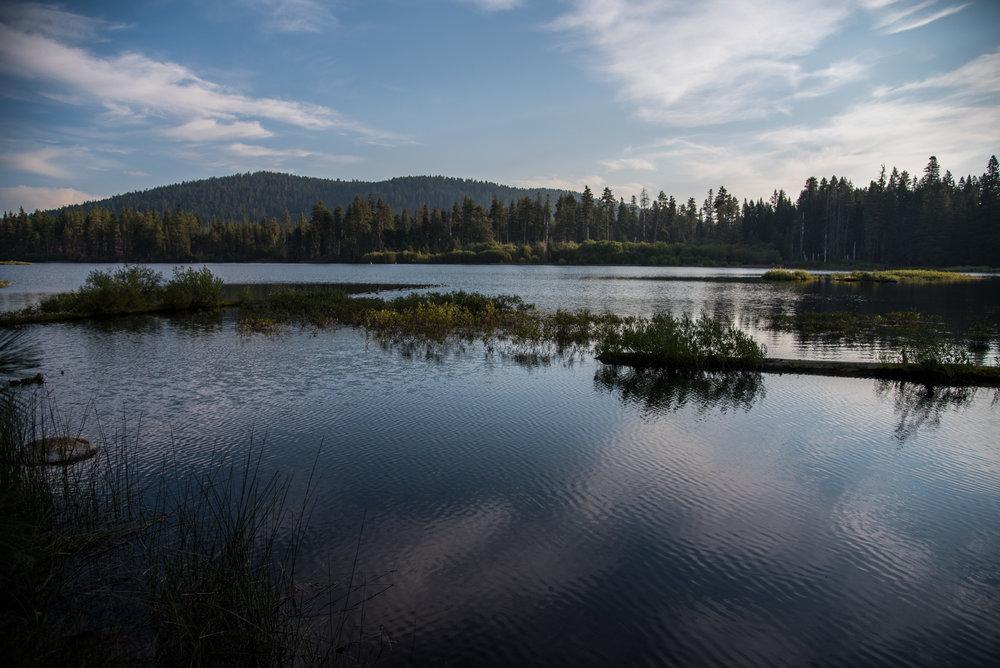 Manzanita Lake 03.jpg