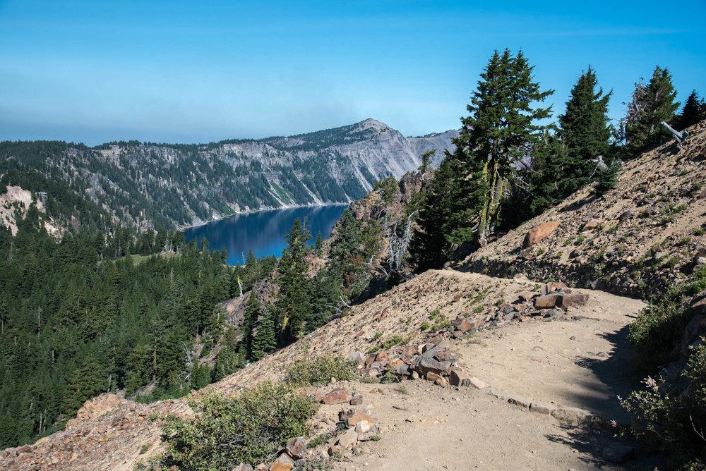 crater lake 63.jpg
