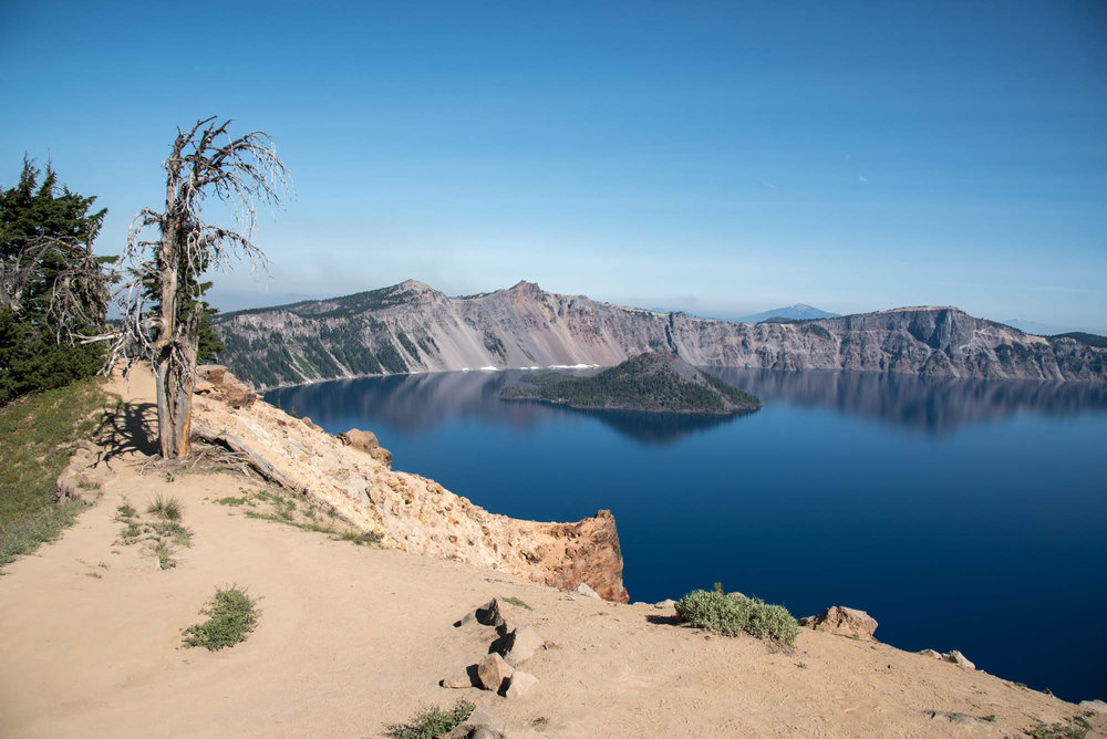 crater lake 62.jpg