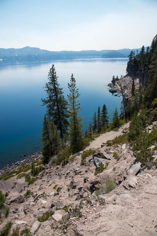crater lake 87.jpg