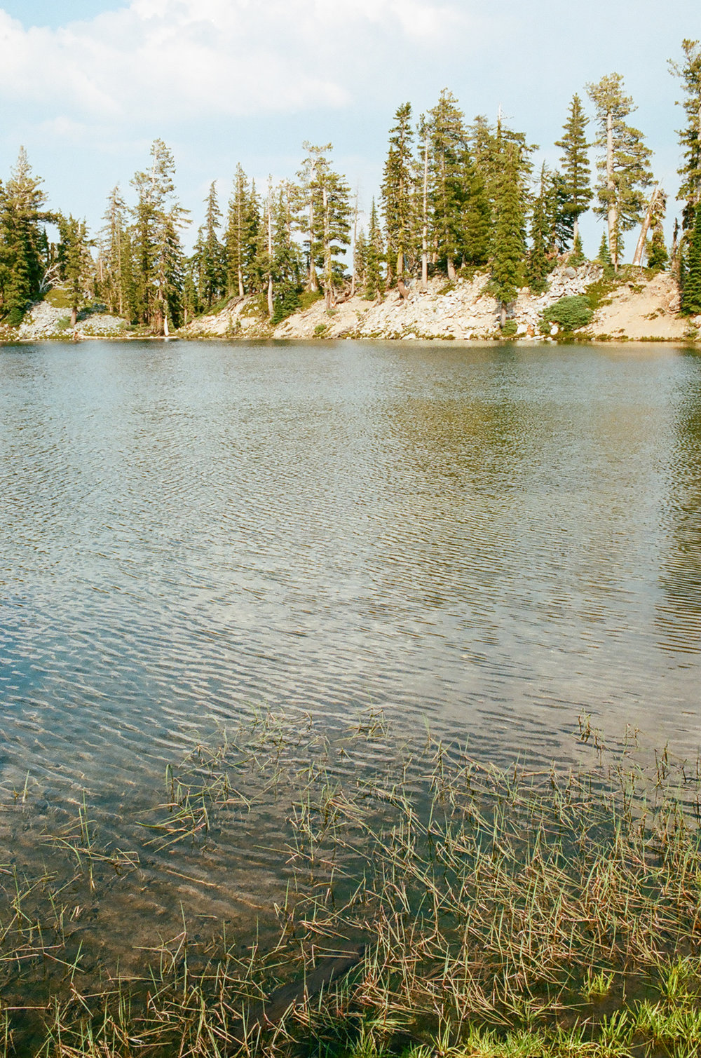 Terrace Shadow Lake 03.jpg