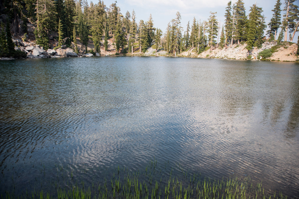 Terrace Shadow Lake 05.jpg