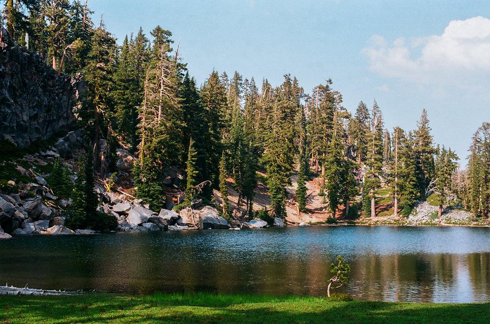 Terrace Shadow Lake 06.jpg