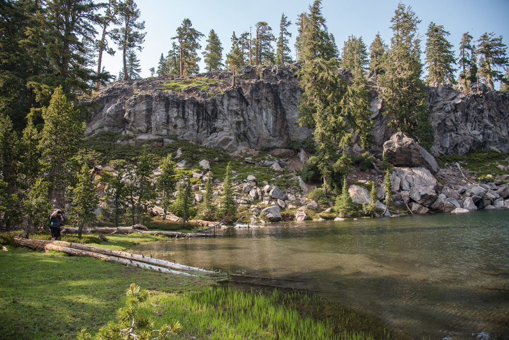 Terrace Shadow Lake 12.jpg