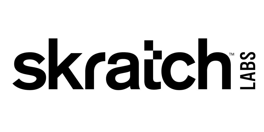 skratch_logo_black-01 copy.jpg