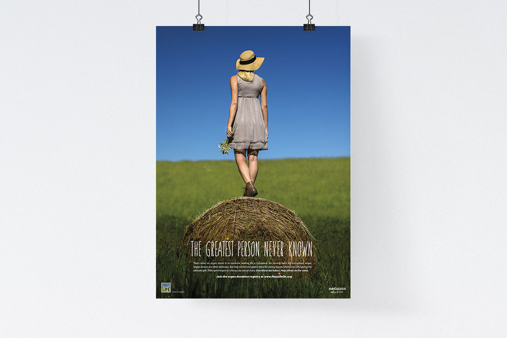 woman in field poster.jpg