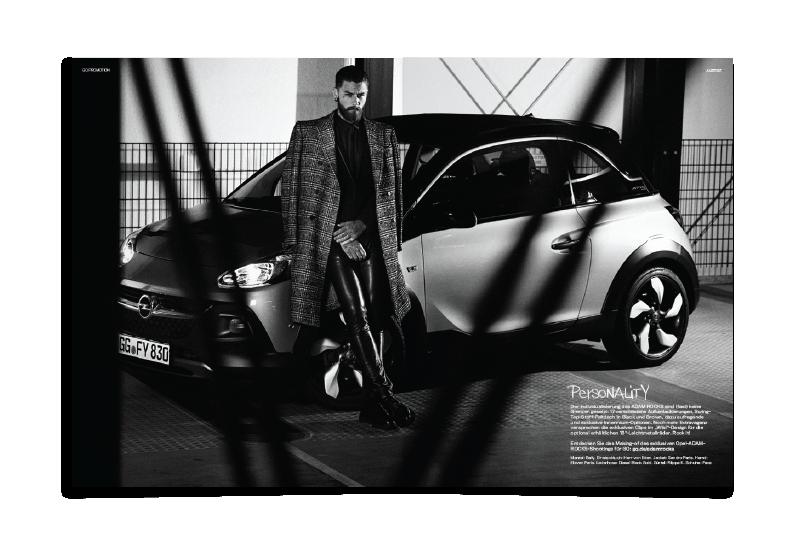 Opel_GQ_2014-03.png