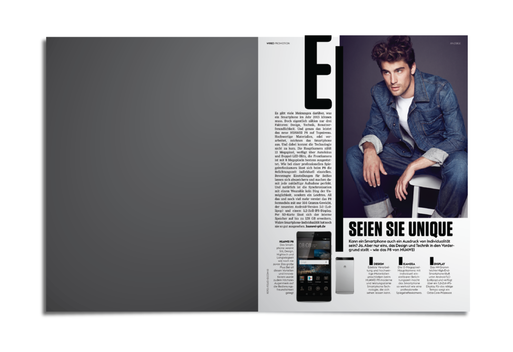 Huawei_GQ_WIRED_2015-02.png
