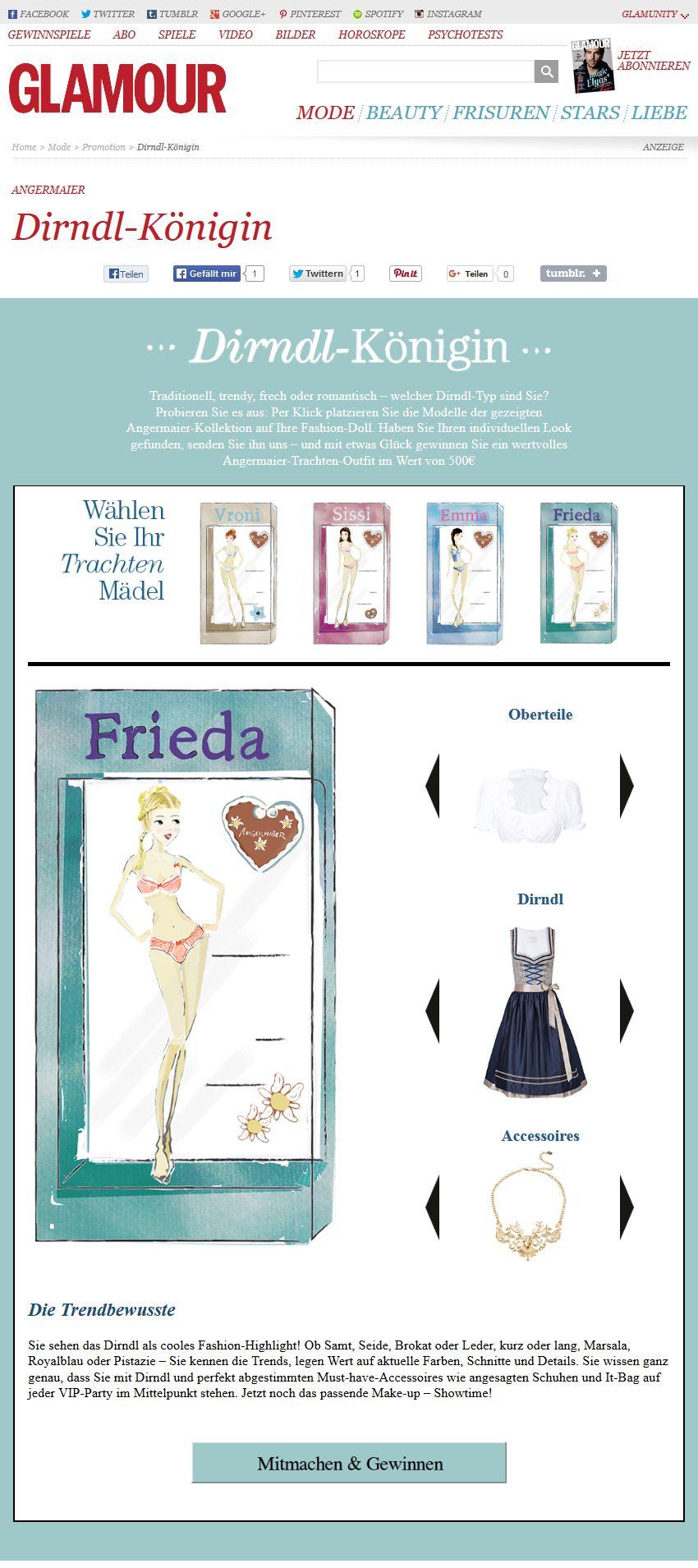 150706-02569_Angermaier_Wiesn_Fashion_Dirndl_GL_Frieda.jpg