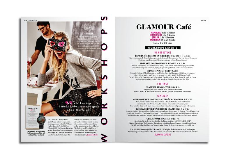 GLAMOURCafe_GL_2015_-06.png