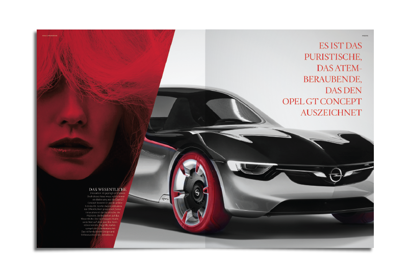 VOGUEPromo_04_16_Opel-02.png