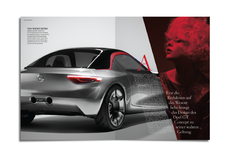VOGUEPromo_04_16_Opel-03.png