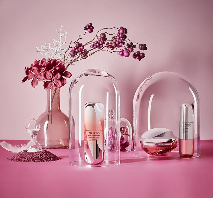 SCN_Shiseido.png