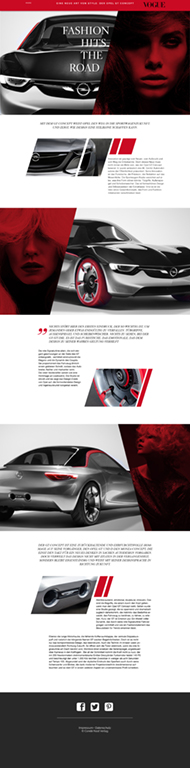 Opel-VG-2016-02_2.jpg