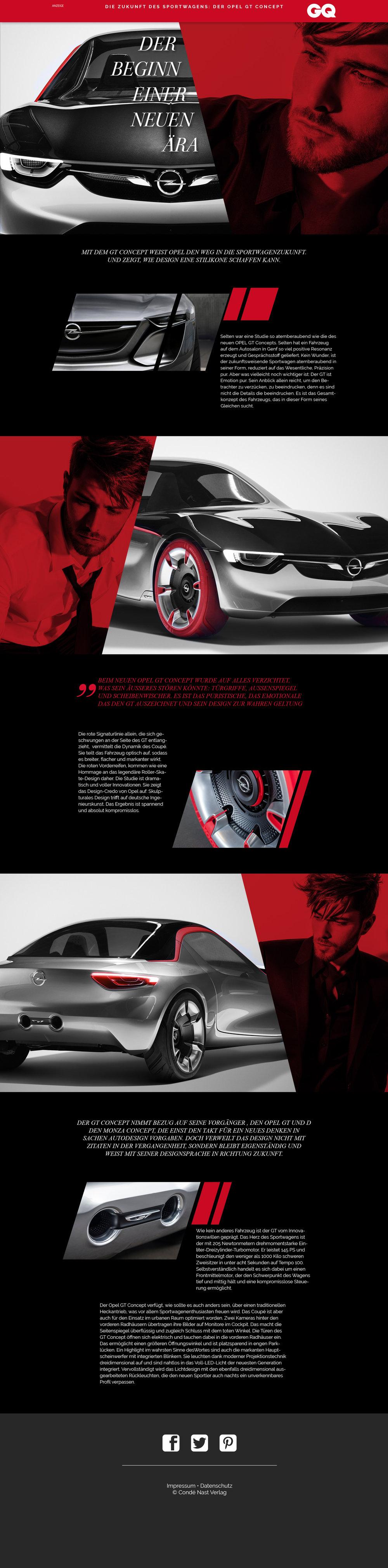 Opel-GQ-2016-02.jpg
