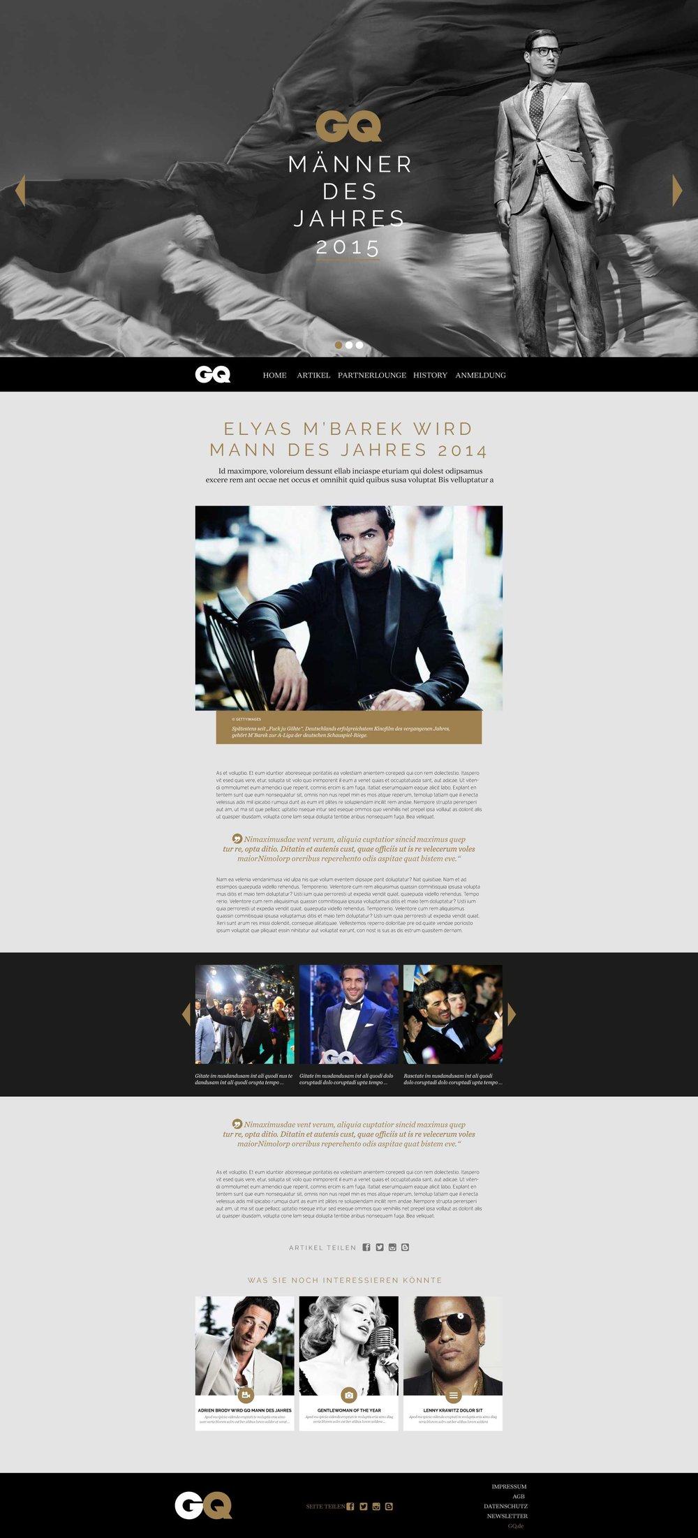 Mockup_GQ_MOTY_Website_2015_Entwurf_2.jpg