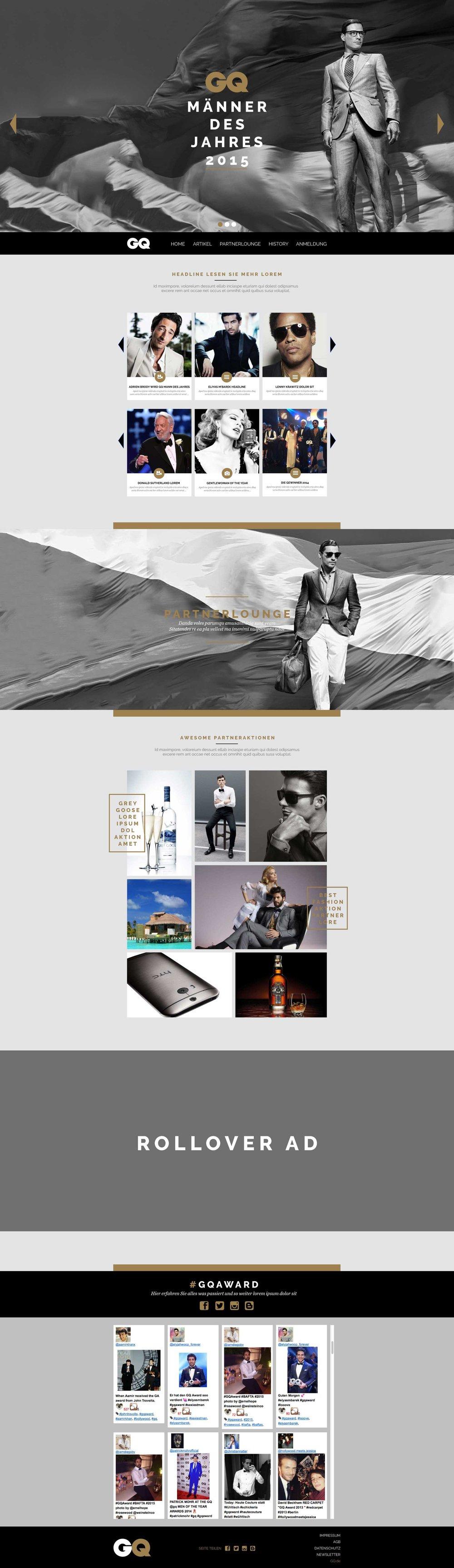 Mockup_GQ_MOTY_Website_2015_Entwurf_1.jpg