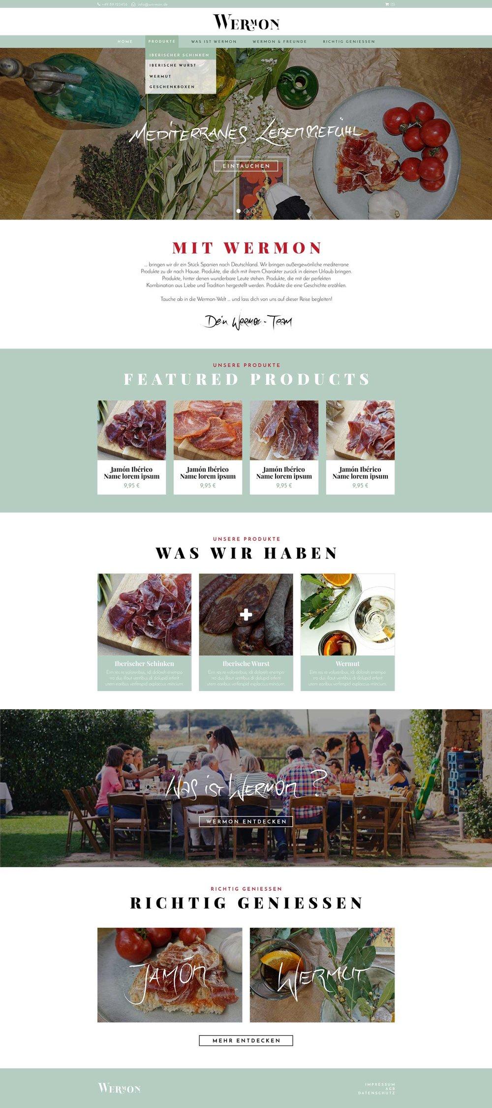 Wermon_Website_3-2.jpg