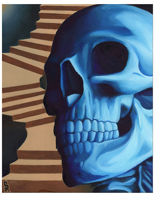 blueskullprintsmall.jpg