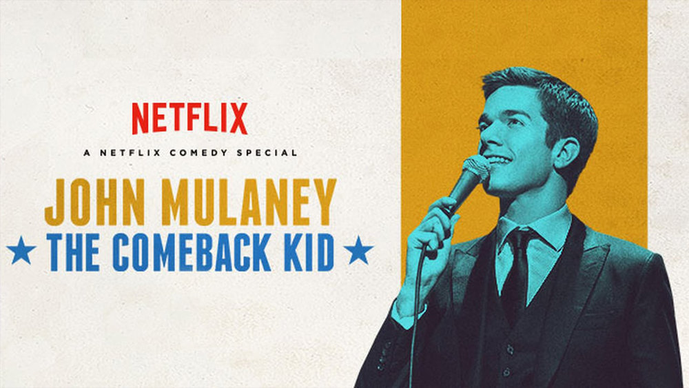 John Mulaney Comback Kid logo.jpg