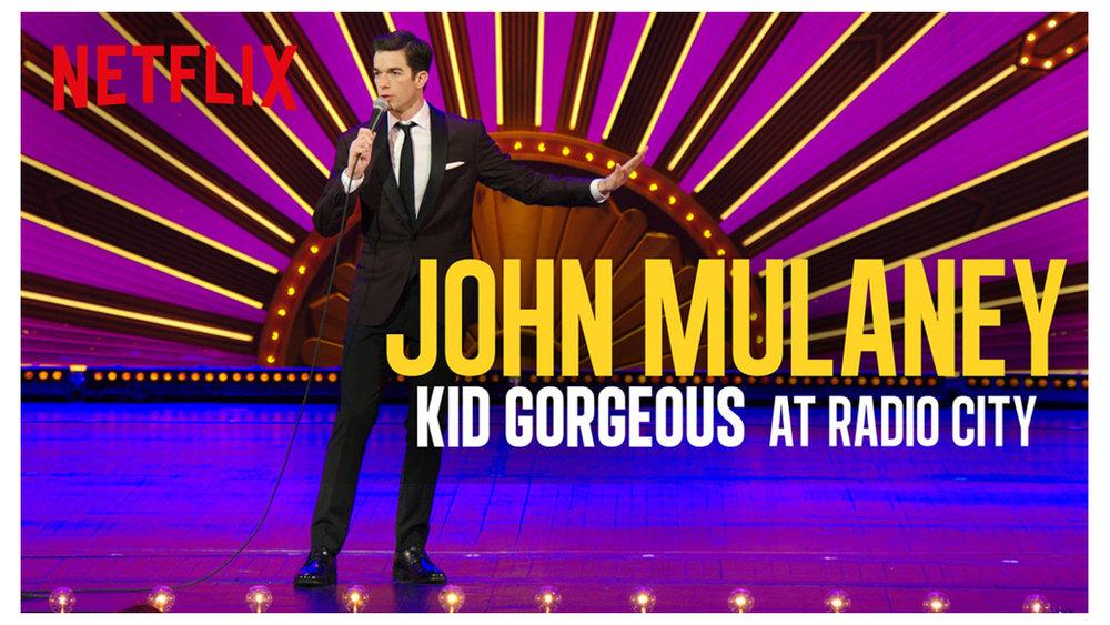 John Mulaney Comback Kid logo smaller.jpg