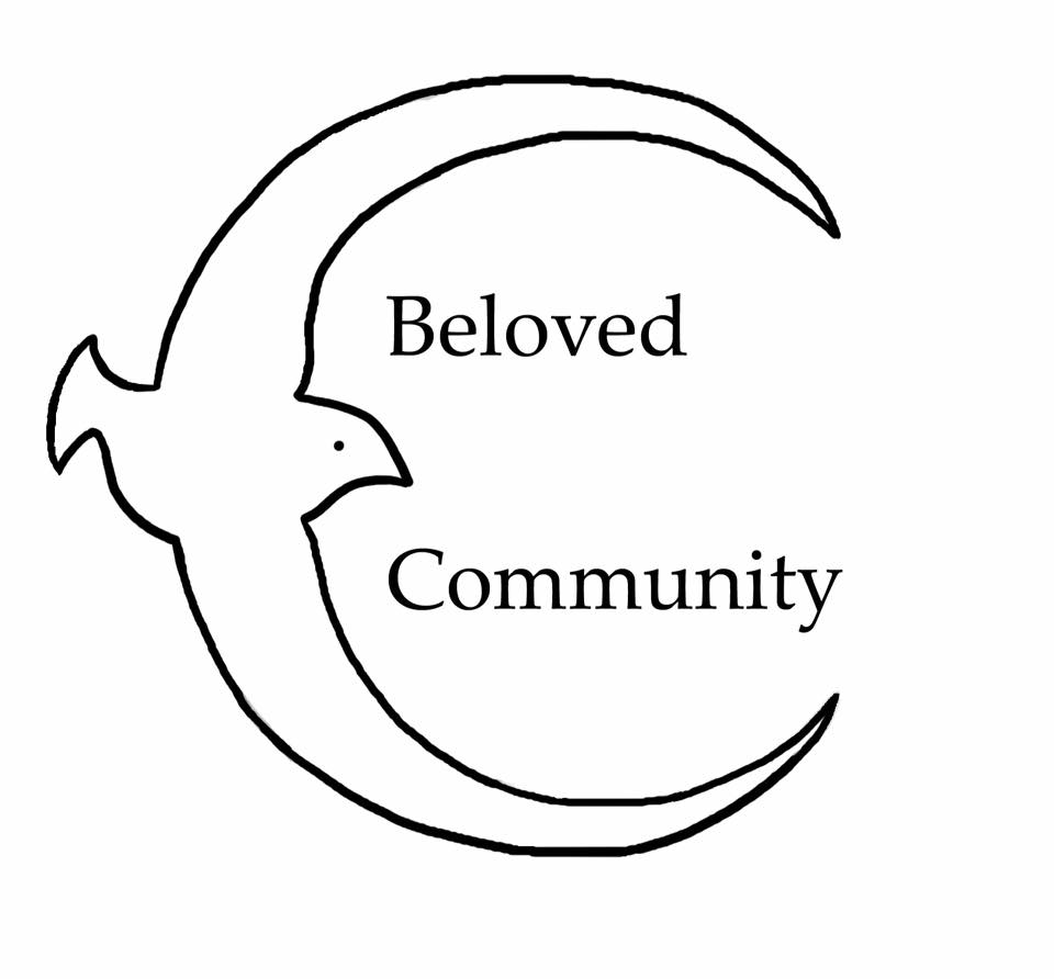 Beloved Community