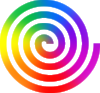 Rainbow spiral.png