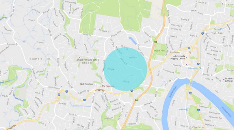 liz-map.png