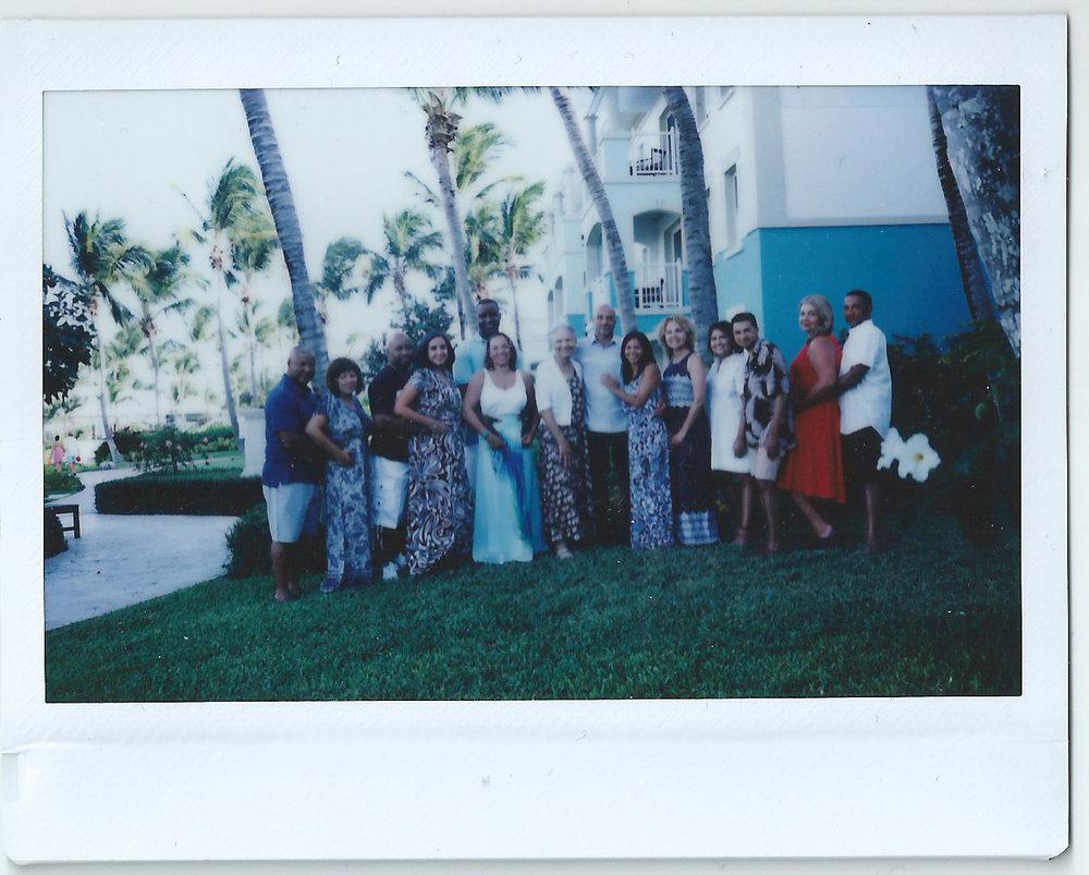 bahamas 2.jpeg