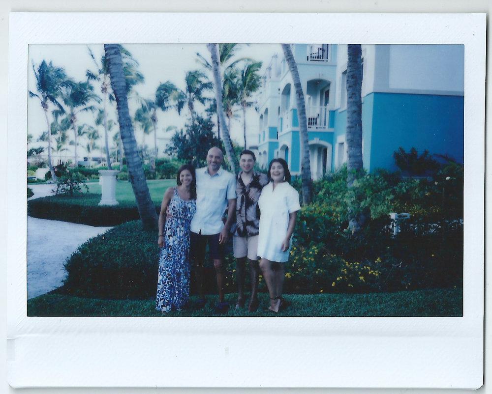 bahamas 6.jpeg