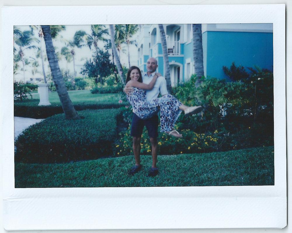 bahamas 8.jpeg