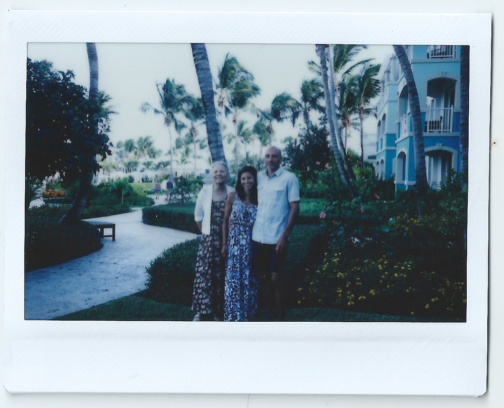 bahamas 10.jpeg