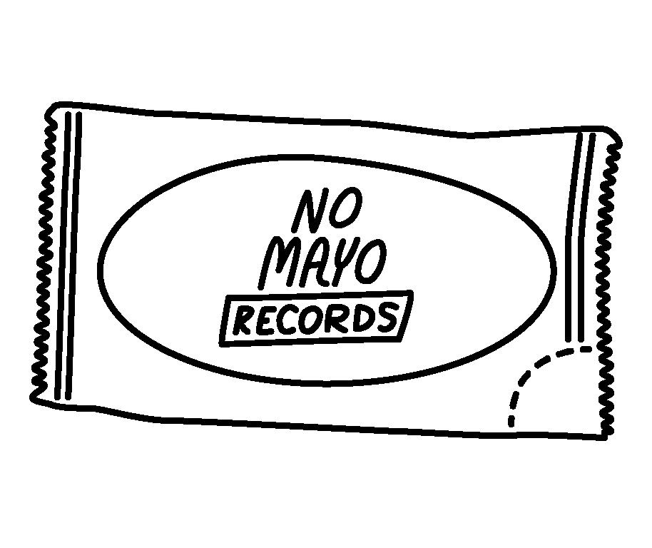 nomayofinal-04.png