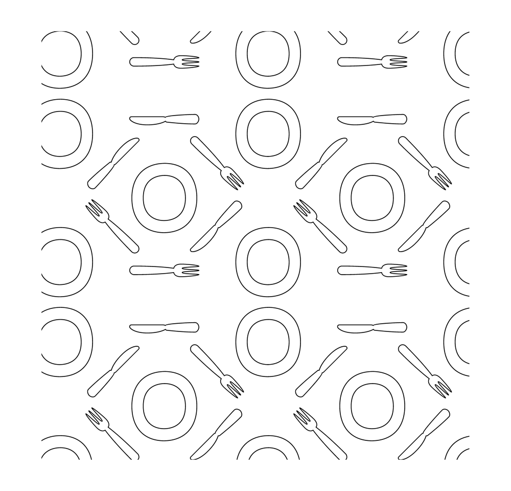 scpattern-03.png