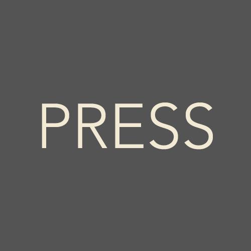 PRESSS IMAGE.jpg