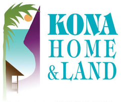konahomeandlandrealty