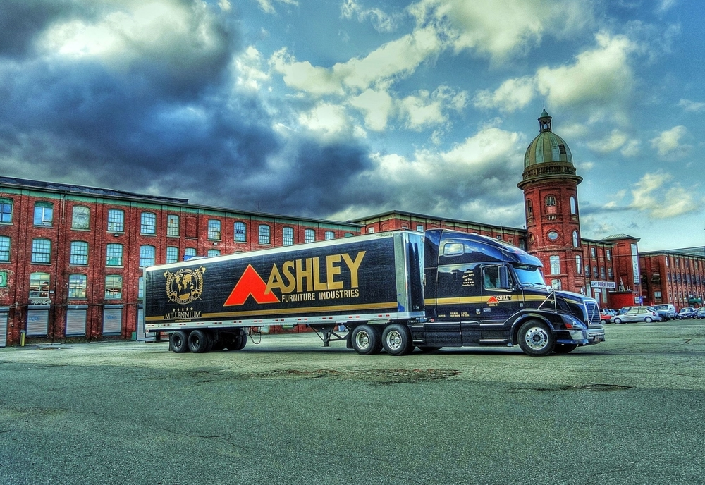 ashley truck 2.jpg