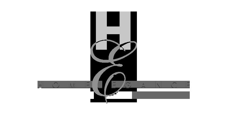 homelegance.png