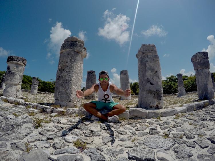 GoPro+Cancun+Mayan+Ruins.jpeg