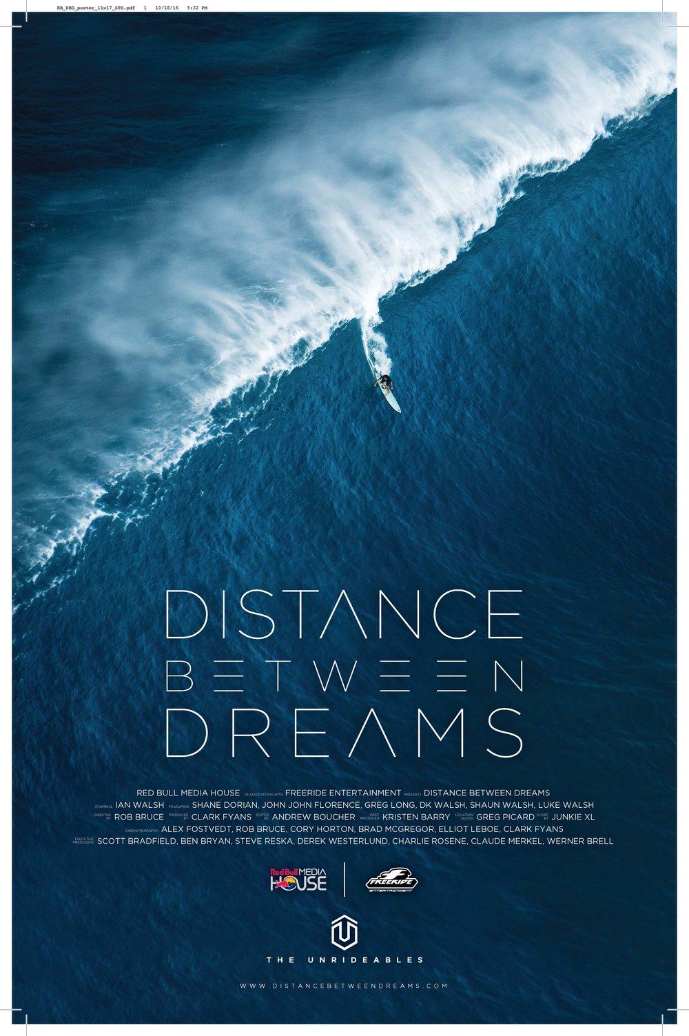 DBD Poster Art.jpg