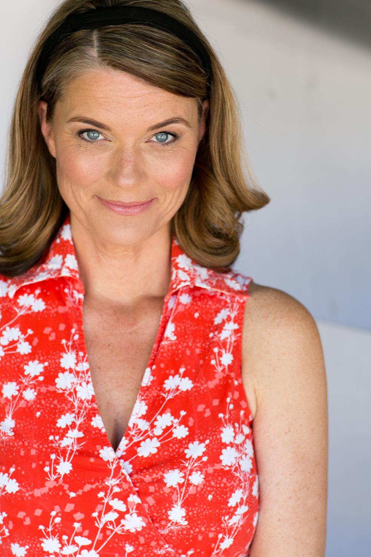 Kay Daigle Cast