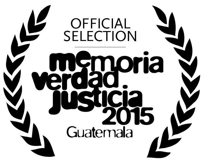 Laurel MVJ Guatemala.jpg