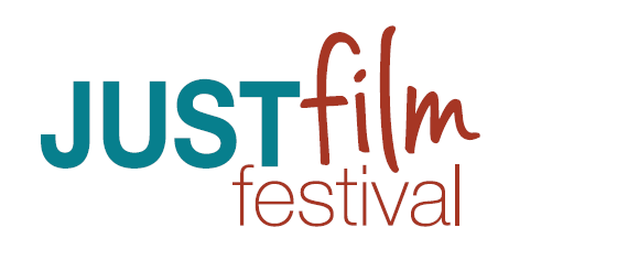 Just Film Logo-2.png