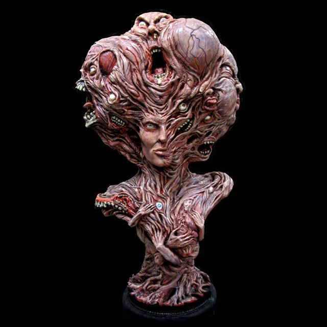 proteath_sm_sculpture