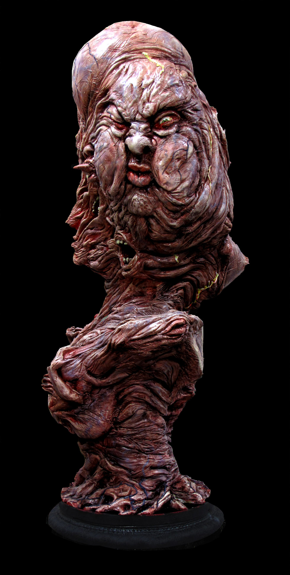 proteath_3_sculpture